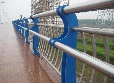 mg4355.cc线路检测护栏安装